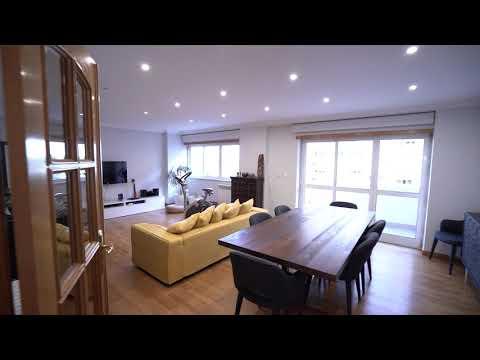 PF23831, Apartamento T3, Oeiras