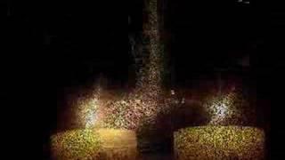 Kuch Is Tarah (remix) - Atif Aslam