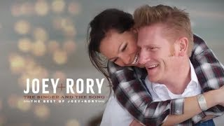 Joey+Rory: The Singer And The Song - The Best Of Joey+Rory