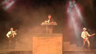 Rock it DJ - El mariachi.mp4