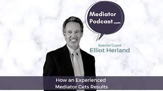 What is The Mediator's Proposal? (Mediation Expert Minneapolis and St. Louis)