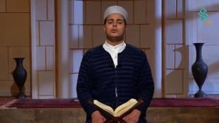 Muhammed Habip İspirli – İbrahim Suresi (38-42)
