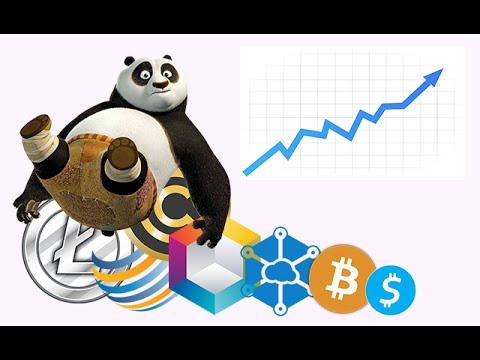 Singularity net криптовалюта перспектива