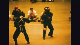 Download Video Bruce Lee at the 1967 Long Beach Tournament. MP3 3GP MP4