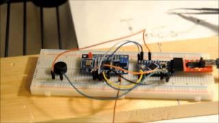Arduino Radio: Electrical Test Equipment eBay