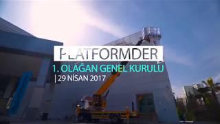 Platformder