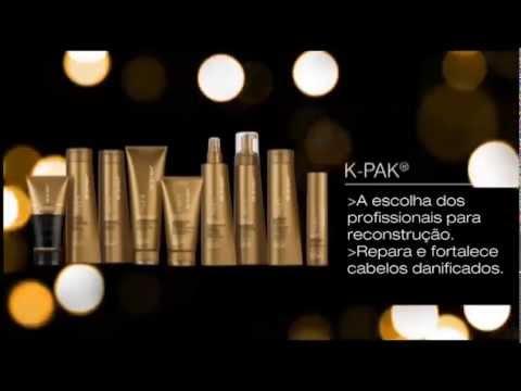 f65e60ea6 Joico Mix De Verão Pós Praia E Piscina Kit 3 Produtos - R$ 417,90 em  Mercado Livre