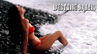 Xavier Omar - No Way Out feat. GoldLink (prod. Hit-Boy)