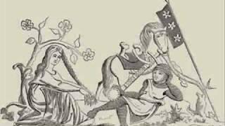 Medieval Music Vox Vulgaris La Suite Meurtriere