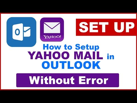 mp4 Yahoo Small Business Email Outlook, download Yahoo Small Business Email Outlook video klip Yahoo Small Business Email Outlook