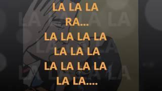 Alejandro Sanz Marc Anthony  Deja Que Te Bese Lyrics Letra