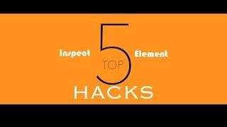 evowars hack inspect - मुफ्त ऑनलाइन वीडियो