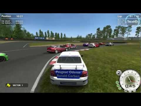 stcc the game 2 pc requirements