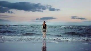 Talamanca - One day (Original mix)