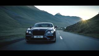 YouTube Video AqL-jmtoR0o for Product Bentley Continental GT (3rd Gen) Coupe & Convertible by Company Bentley Motors in Industry Cars