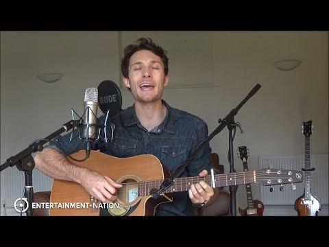PJ Myers - Homeward Bound