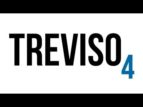 Treviso 4 ABC DESIGN