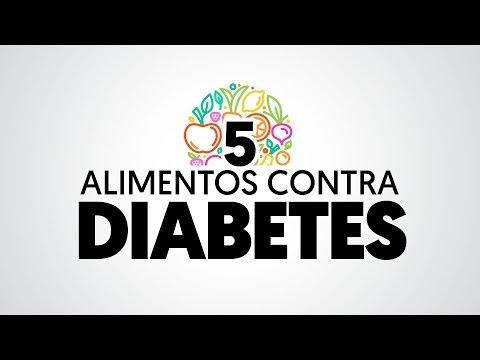 Diabetes no alemão
