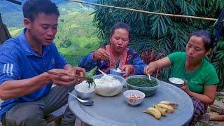 HMONG Life In Viet Nam 9/21/2021