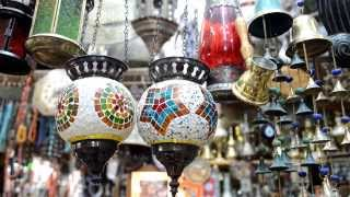 preview picture of video 'Aqaba | Jordan | Travel | Dive | Market | documentary | العقبة | الأردن | سفر | غوص | السوق'