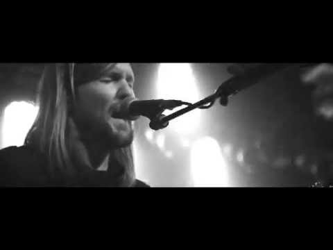 Himalayan (2014) (Song) by Band of Skulls