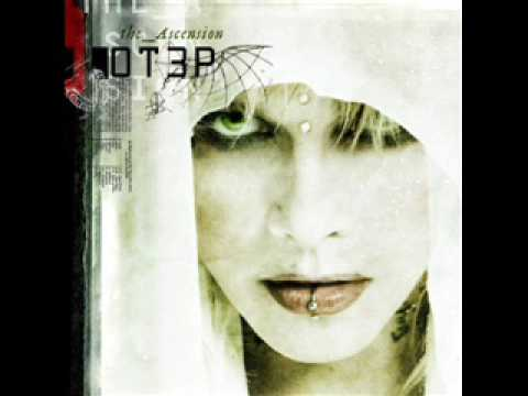 OTEP - perfectly Flawed