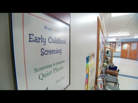 mp4 Healthy Child Screening, download Healthy Child Screening video klip Healthy Child Screening