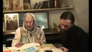 Фильм 6 из 8 Полный цикл бесед О ЛЕЧЕНИИ ТРАВАМИ  Е  Ф  Зайцева