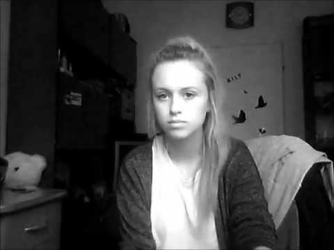 IngaKasinska's Video 137805540606 AqPJpH7ytvk