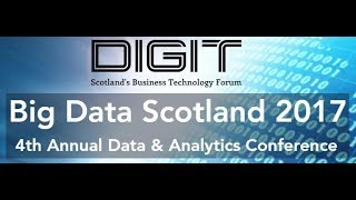 Big Data Scotland 17 - Digit - MBN Sponsorship