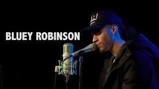 "Stevie Wonder: ""All I Do"" Performed By Bluey Robinson #ADTVLive"