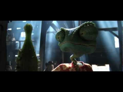Download Rango Trailer 2011 HD.mp4 HD Mp4 3GP Video and MP3