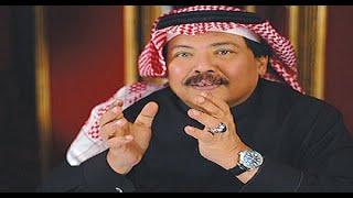 تحميل اغاني ابوبكر سالم _ في الذي حبهم قلبي مولع MP3