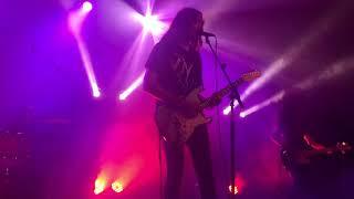 Alcest - Oiseaux de proie. Live in Madrid