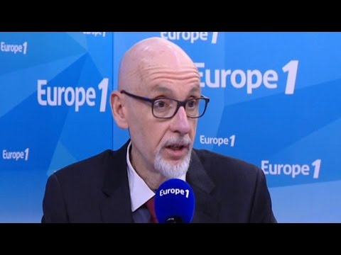 Vidéo de Georges Salines