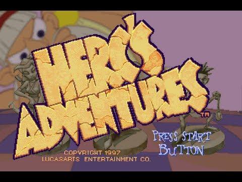 herc's adventures playstation download