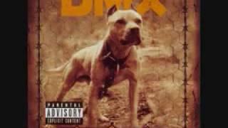 DMX - Were Back