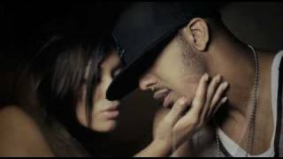 """Marques Houston """"Mattress Music"""" Coming Soon Teaser - In Stores September 14, 2010!!!"""