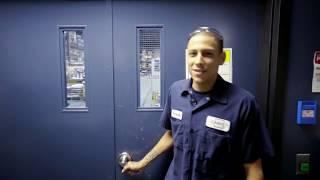Industrie manufacturière : au cœur destechnologies - Manufacturiers Innovants