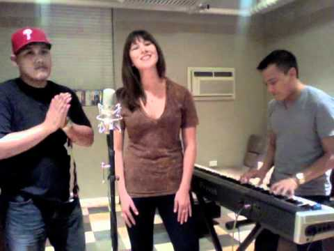If I Ain't Got You Duet (Piano cover)
