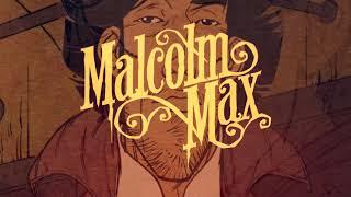 Bande-Annonce Malcolm Max T1 - MALCOLM MAX
