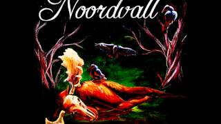 Noordvall - Welcome To My Hell
