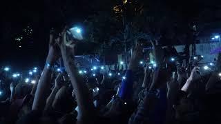 NUFI WARDHANA Amazing Flash Light   DIESNATALIES 37 UNIV. BOJONEGORO L