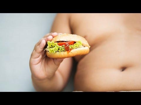 Die Diät für die Abmagerung für den Mann des Menüs