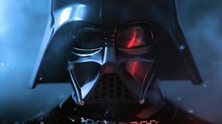 What You Might Not Know About Darth Vader