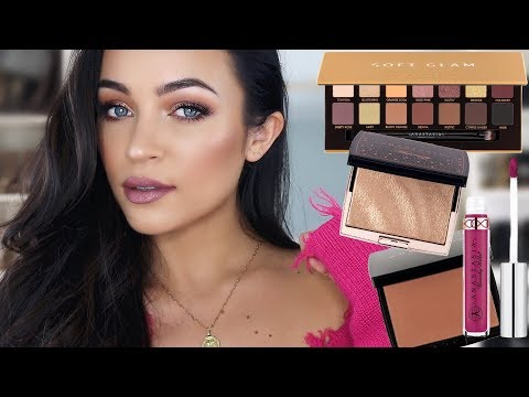 Glow Kit - Sun Dipped by Anastasia Beverly Hills #3