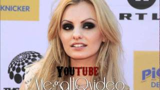 Alexandra Stan - Ting Ting [OFFICIAL SINGLE]