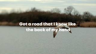 Carly Pearce   Closer To You Unofficial Lyric Video