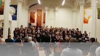 Teachers Rock® St Stephen's Church, Exeter