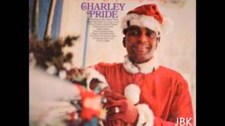 Charley Pride  - The First Christmas Morn